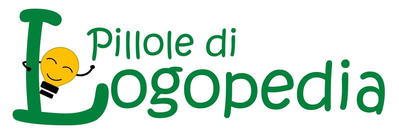 Pillole di Logopedia