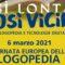 Giornata Europea della Logopedia
